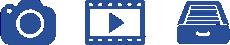 Recursos_Galeria