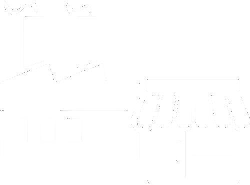 Quem deve ter e-commerce?